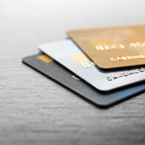 dragons-creditcard