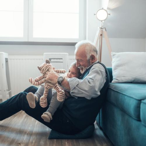 pictures-of-grandparents-and-grandchildren