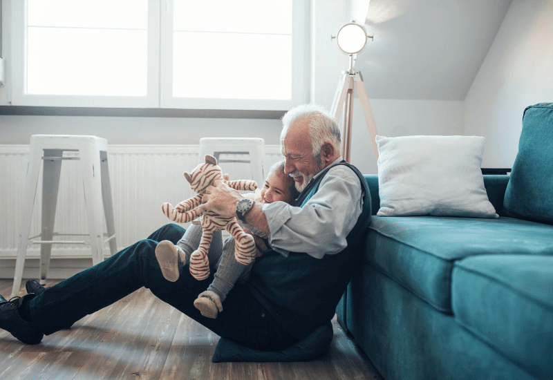 pictures-of-grandparents-and-grandchildren