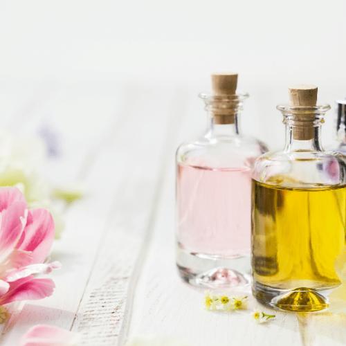 melvita-organic-argan-oil