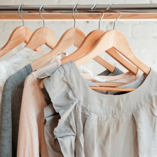 apparel-work-fashion