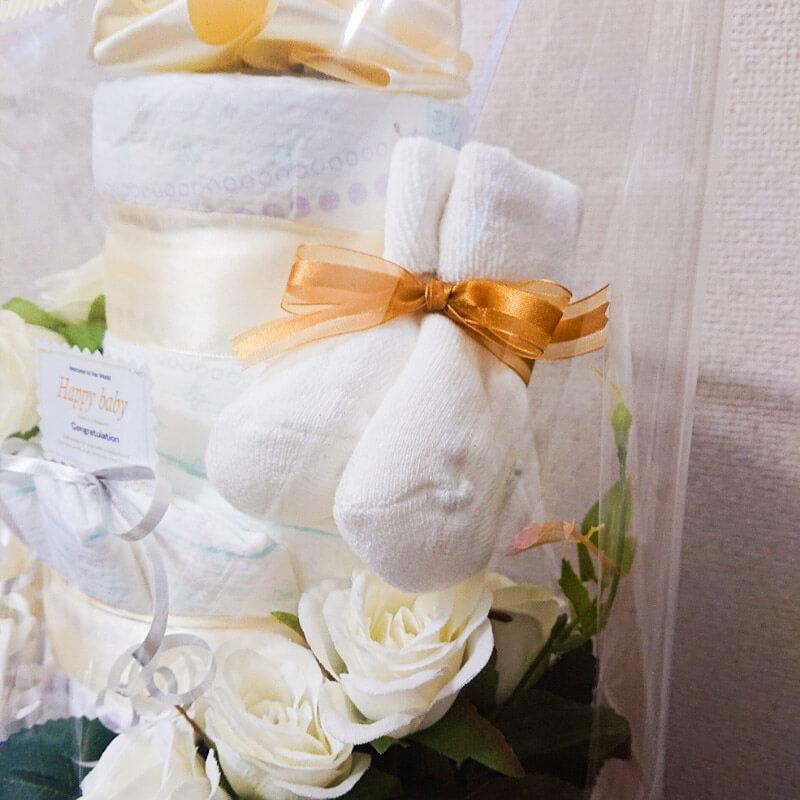 diaper-cake-airim-baby