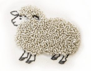 sheep-futon-cleaning-lenet