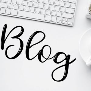 TwitterやブログのアイコンはLINEスタンプ制作の基礎知識で作れます。自作したい場合と依頼したい場合