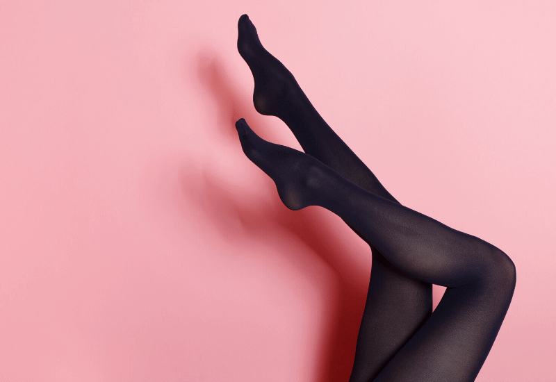mediqtto-pharmacy-tights-reviews