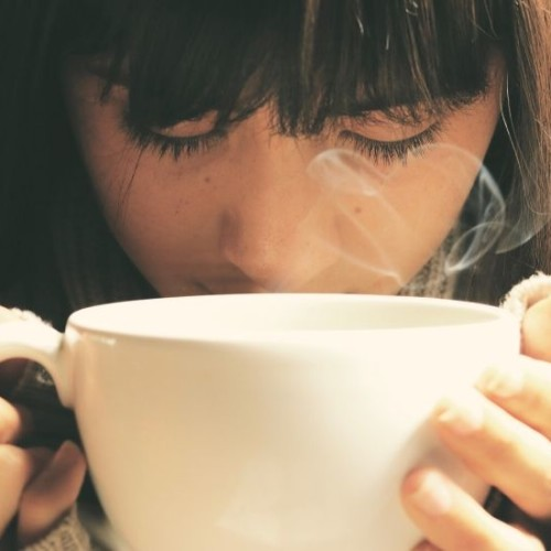 coffee-recipe
