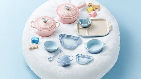 le-creuset-baby-table-wear