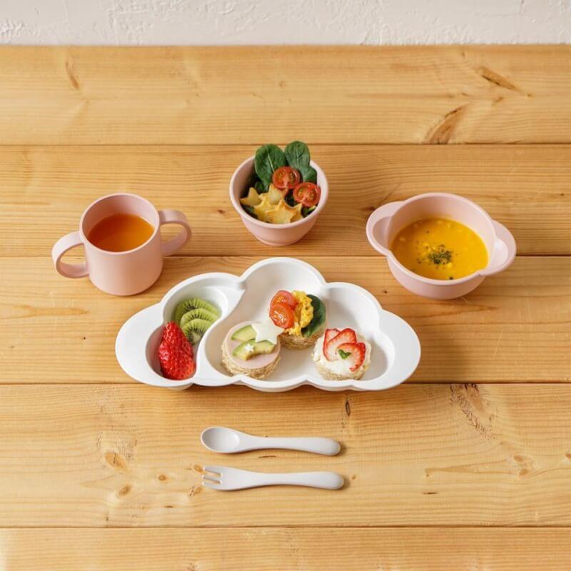 10mois-tableware
