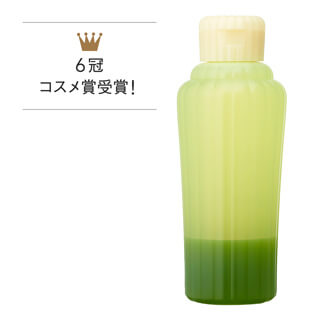 ayura-meditation-bath