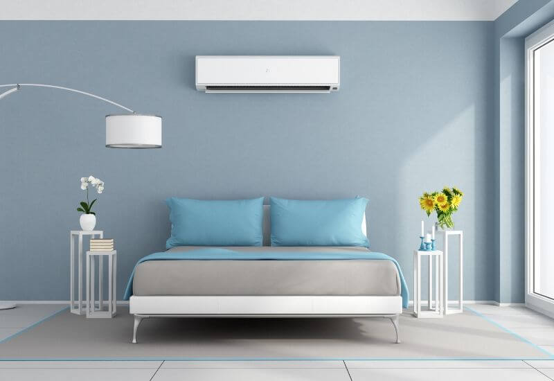 Where-is-it-cheap-to-clean-air-conditioners?