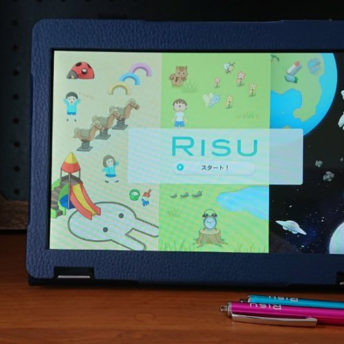 Review-that-experienced-RISU-math