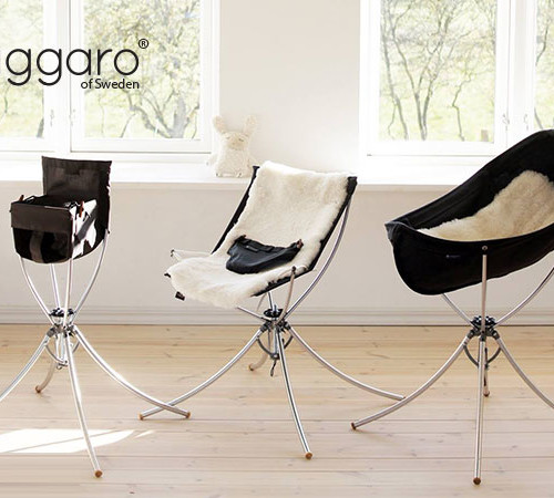 vaggaro-cradle-baby-chair-cuna-select