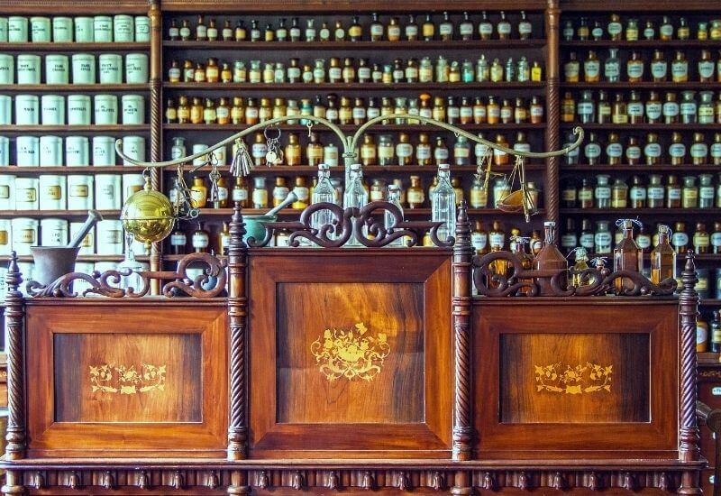 unsung-cinderella-dispensing-pharmacy-affairs2