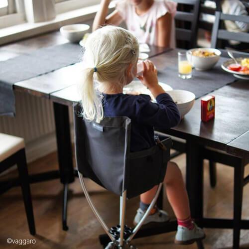 vaggaro-three-way-baby-chair