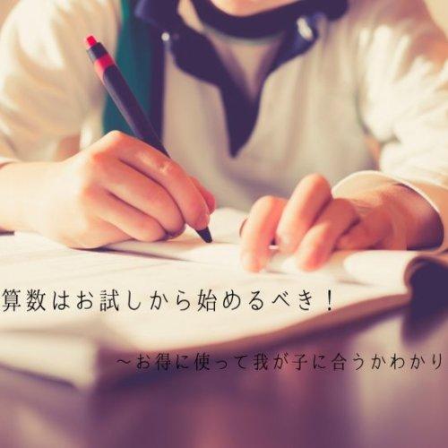 try-risu-math-tablet