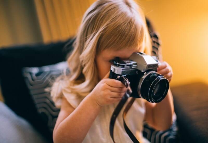 happyblog-photo-selection