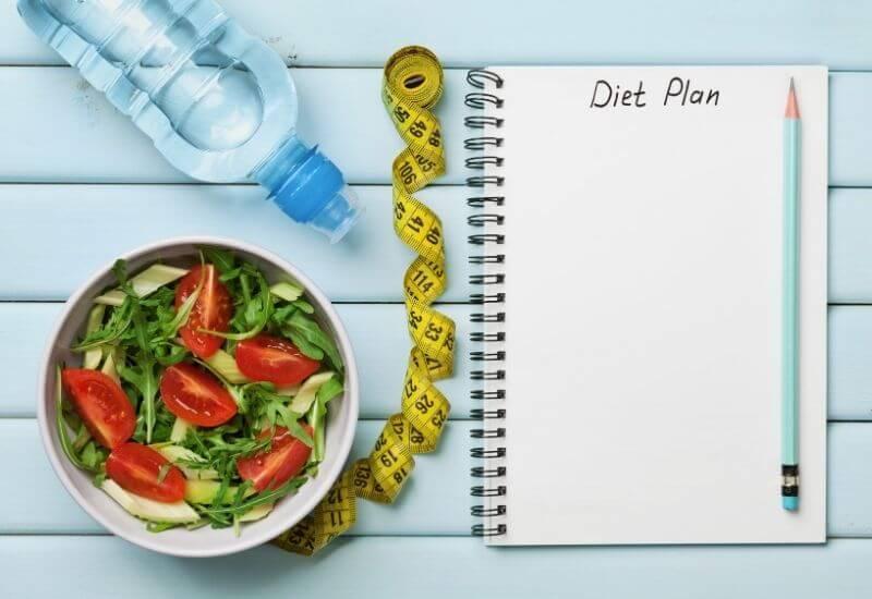 postpartum-diet-when
