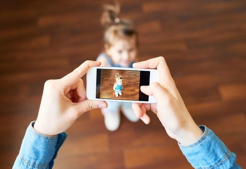 why-take-pictures-of-children