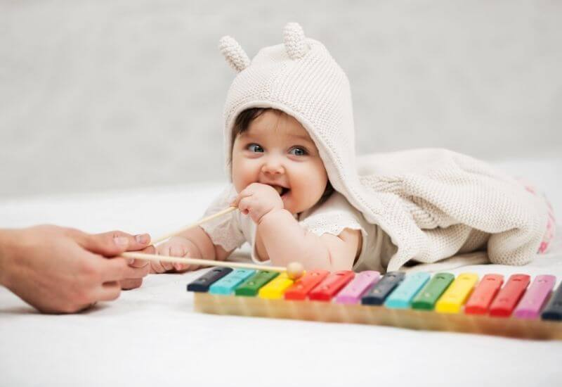 baby-subscription