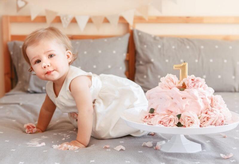 baby-photo-regret