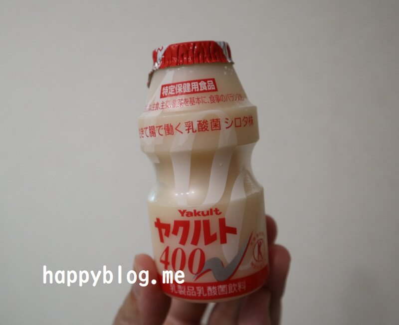 yakult-how-old-drink