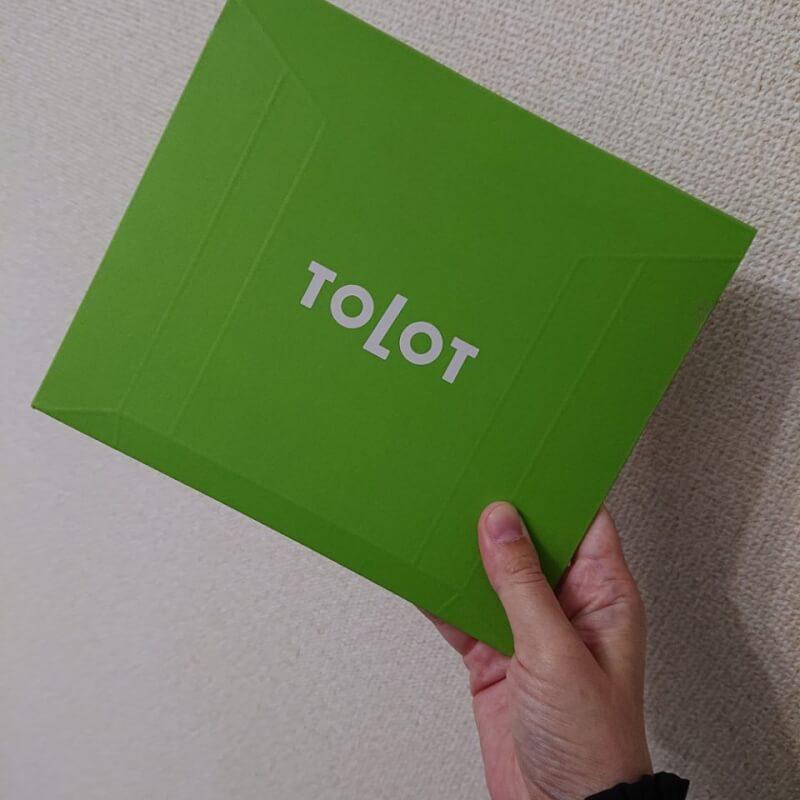 tolot-photobook-reviews