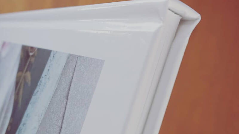 vista-print-photobook-reviews
