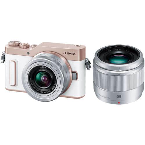 lumix-camera-DC-GF-10