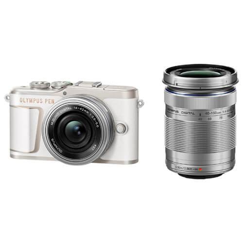 olympus-pen-camera