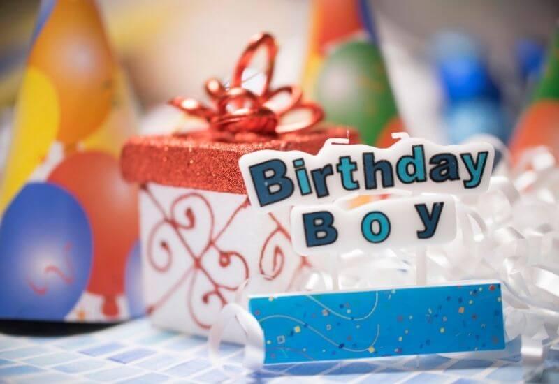 birthday-present-boy-practical
