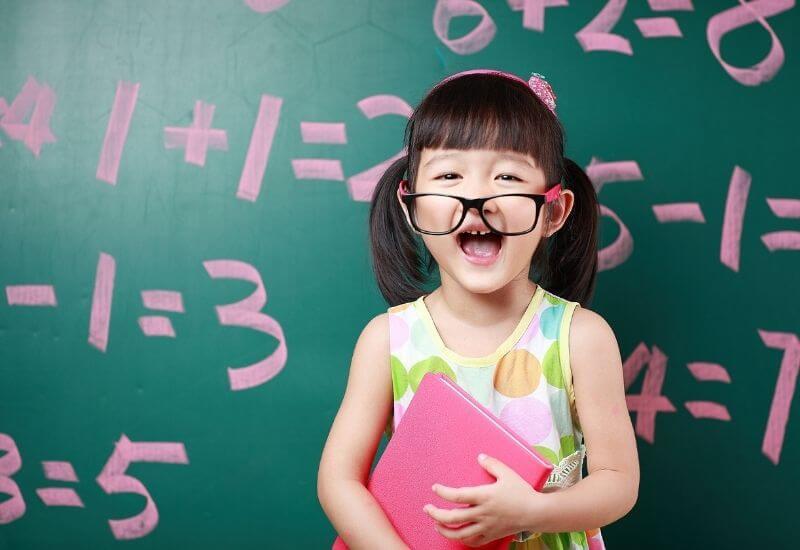 teach-4-year-old-addition