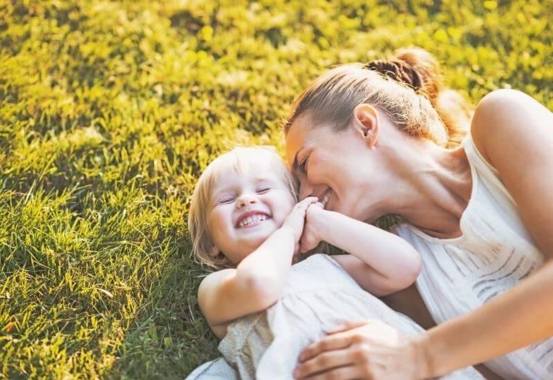 what-postpartum-crisis