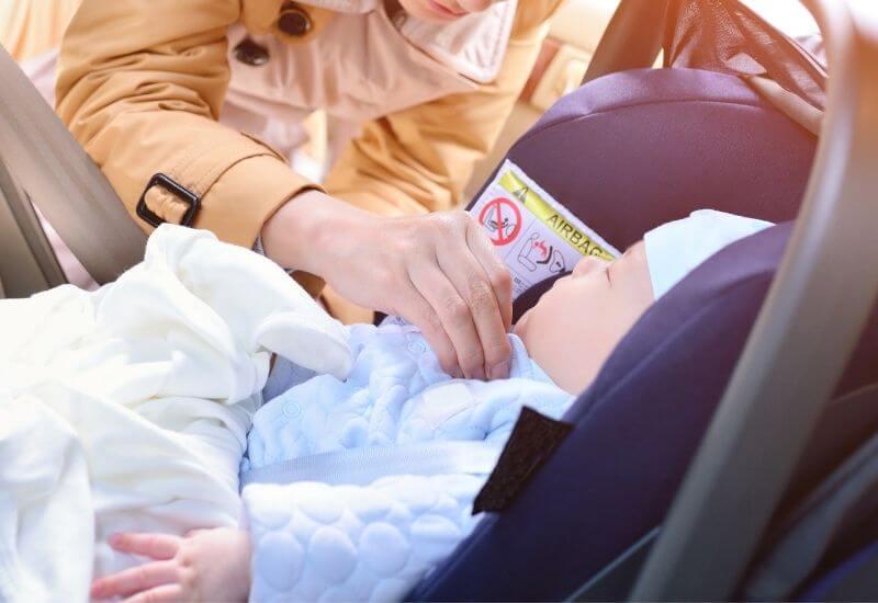 homecoming-childbirth-period