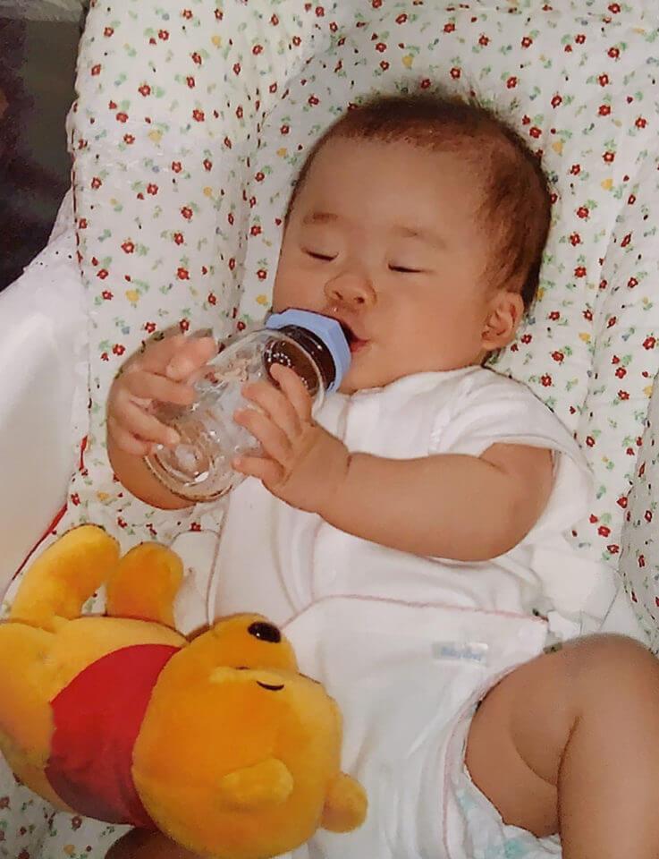 hummingwater-milk