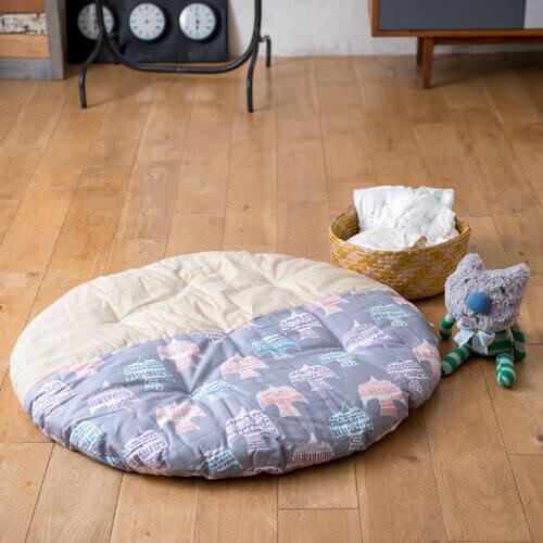 baby-daytime-living-bedding
