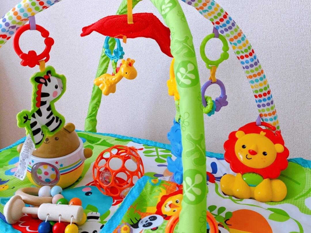 toy-subscription-comparison