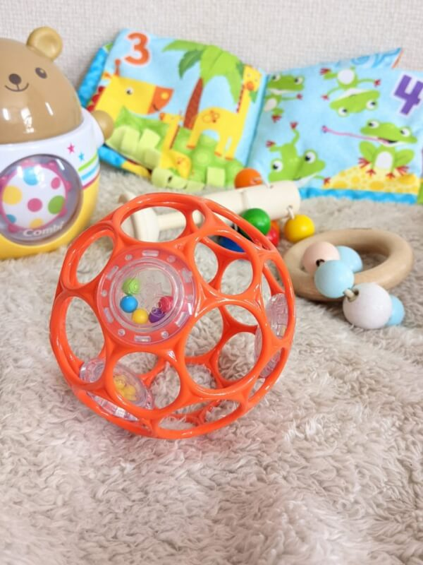 toy-subscription-toybox