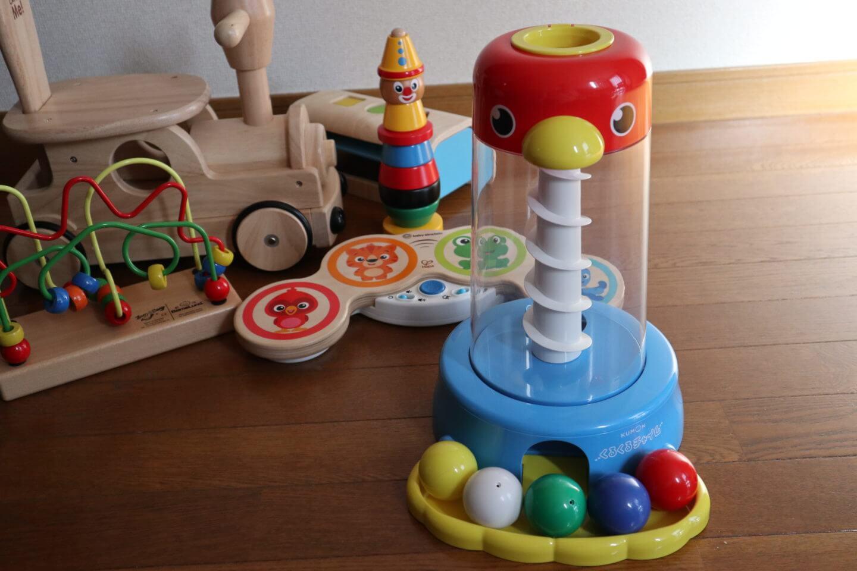 ikuple-rental-toy-review