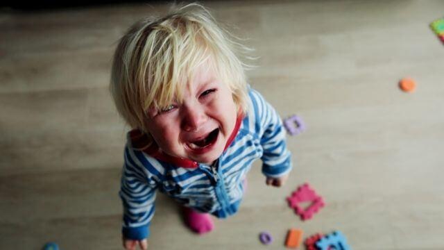 do-not-want-nursery-school