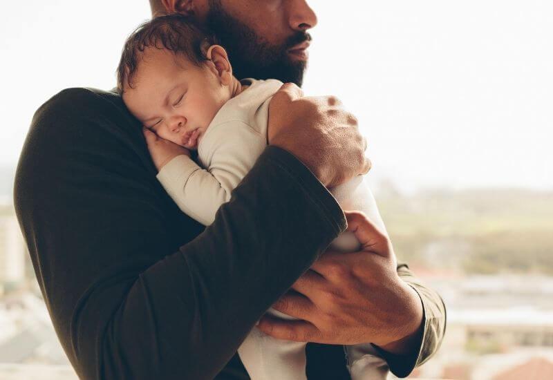 lack-sleep-after-childbirth