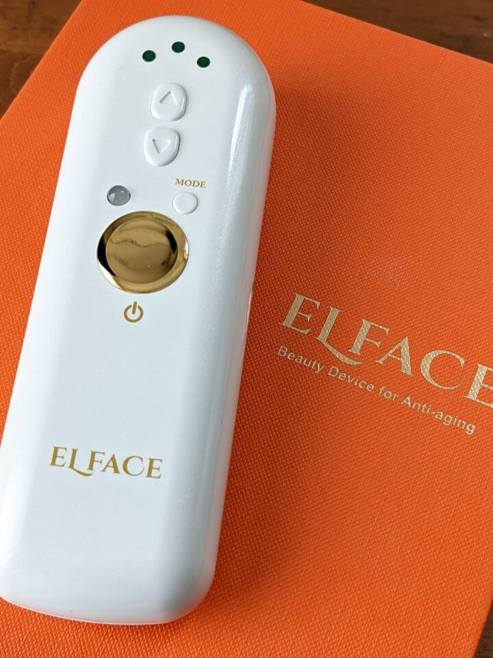 how-to-use-order-facial-equipment