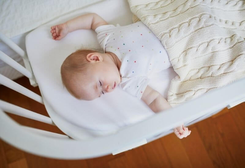 lie-down-and-breastfeed