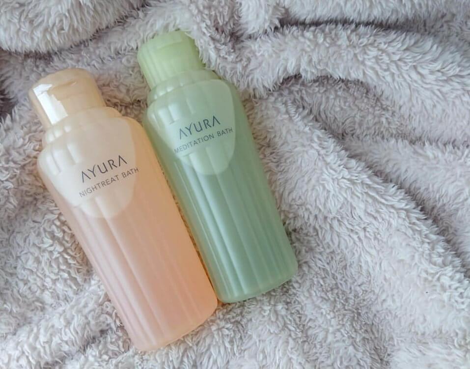 ayura-bath-additive-minami-tanaka
