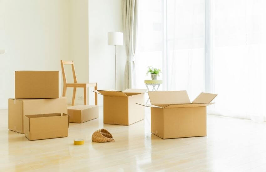 moving-list-family