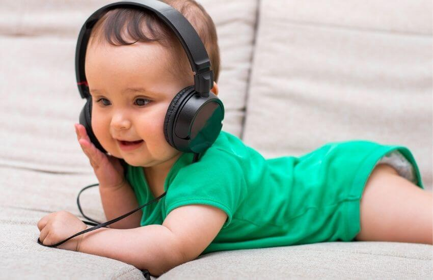 baby-english-listen